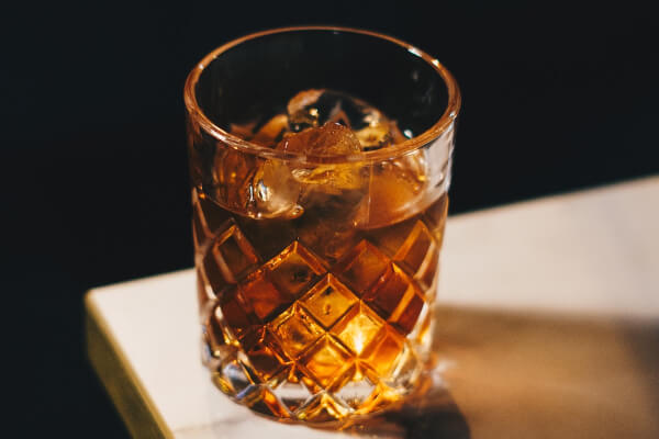 changeislife-alkoholna-zavisimost