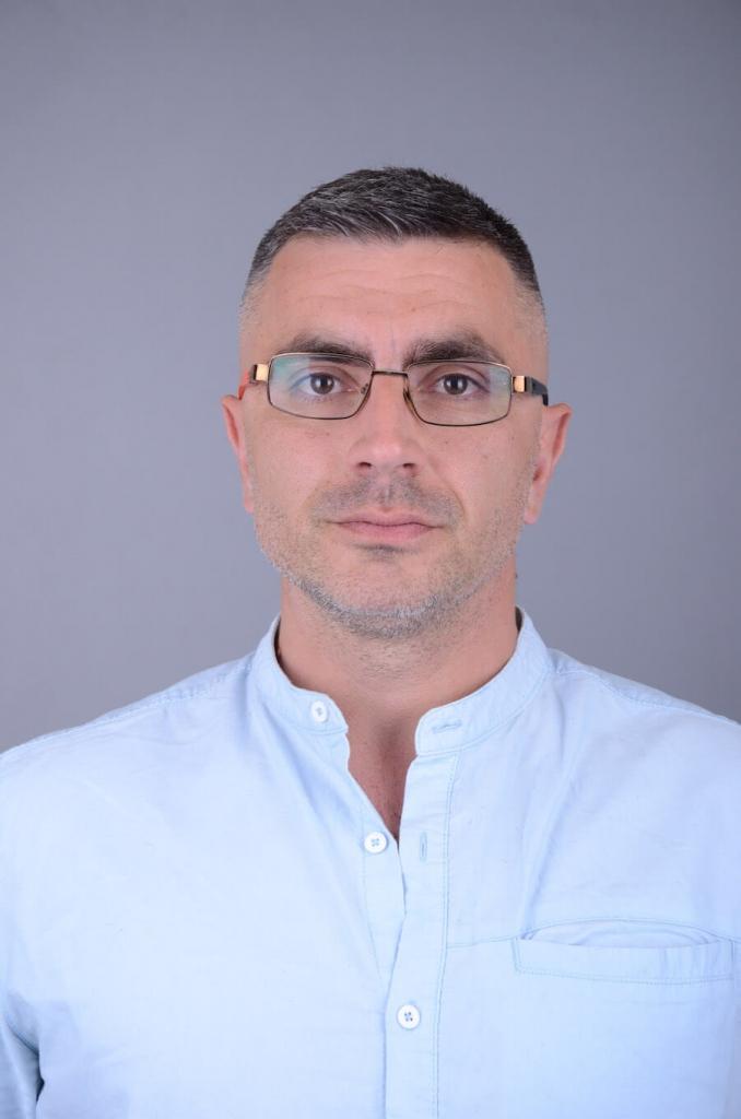 changeislife-ekip-georgi-stoyanov