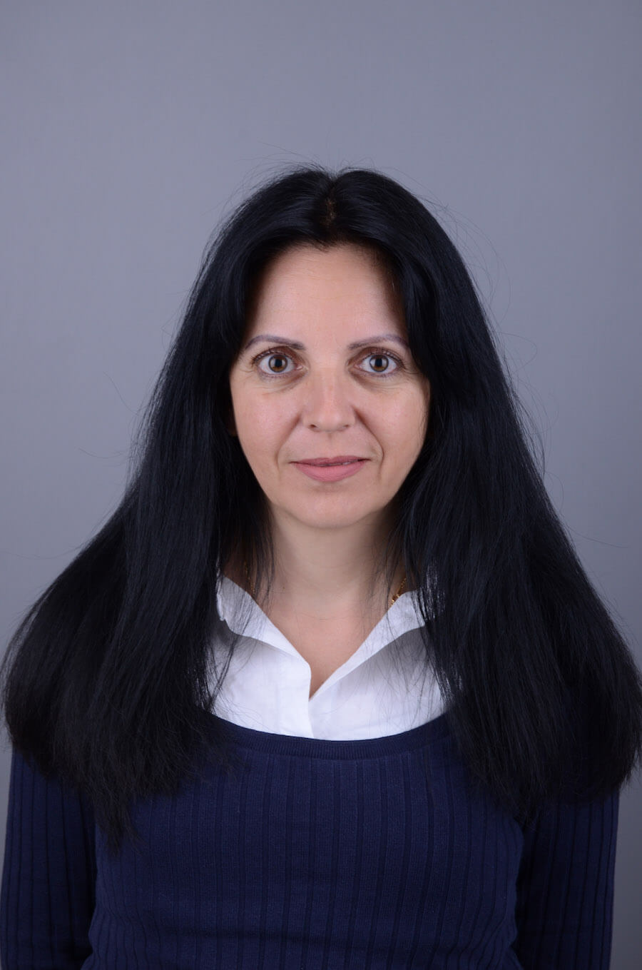 changeislife-ekip-kalina-ivanova