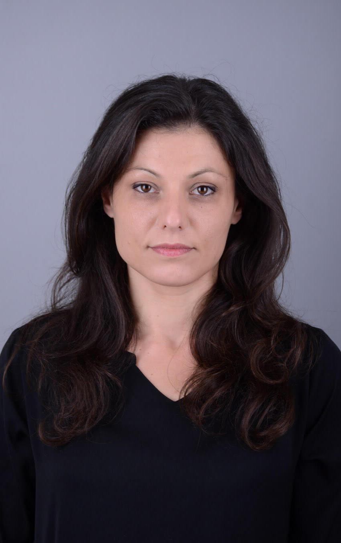 changeislife-ekip-sirma-georgieva
